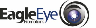 EagleEye Promotions